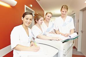 ausbildung gesundheits und krankenpfleger erfahrungen